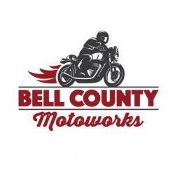 BellCounty