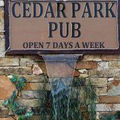 CedarParkPub