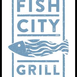 FishCityGrill