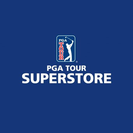 PGA-Large