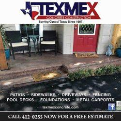 TexMex2