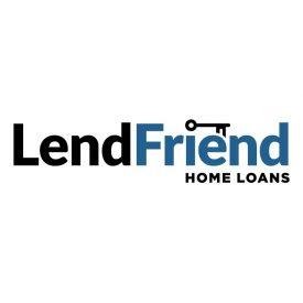lendfriend